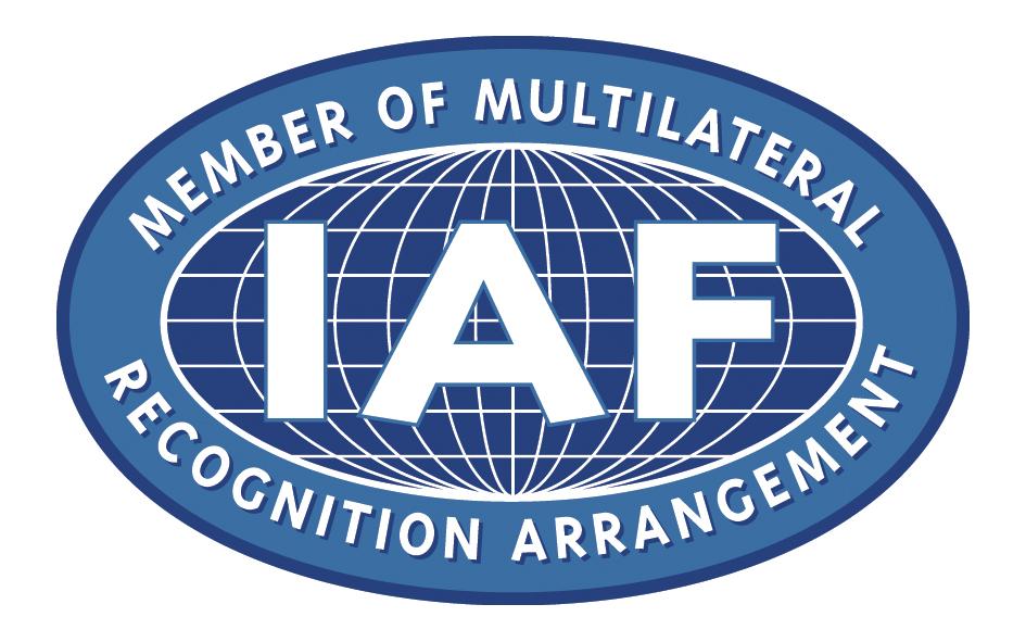 MRA logo Col