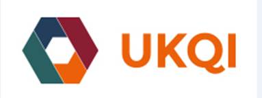 UKQI logo