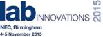 Lab innovate a