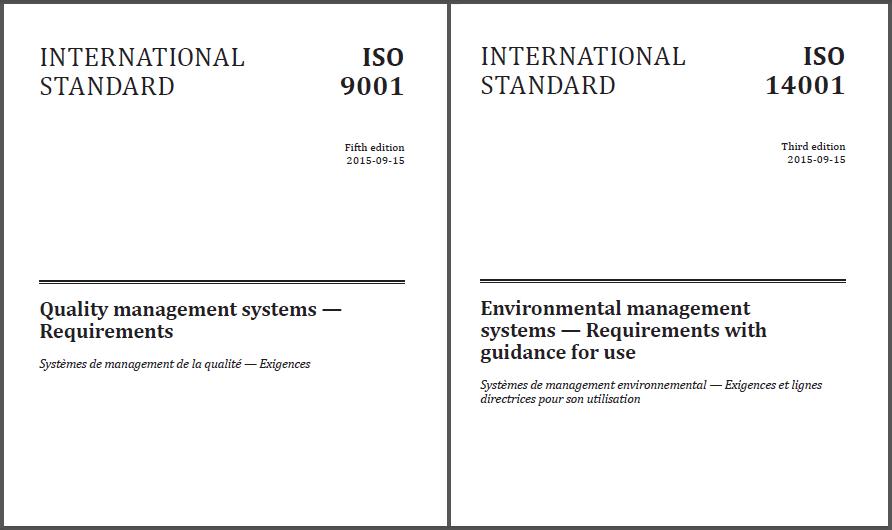 UKAS : Certification body accreditation