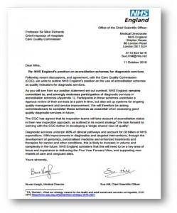 nhs-england-letter