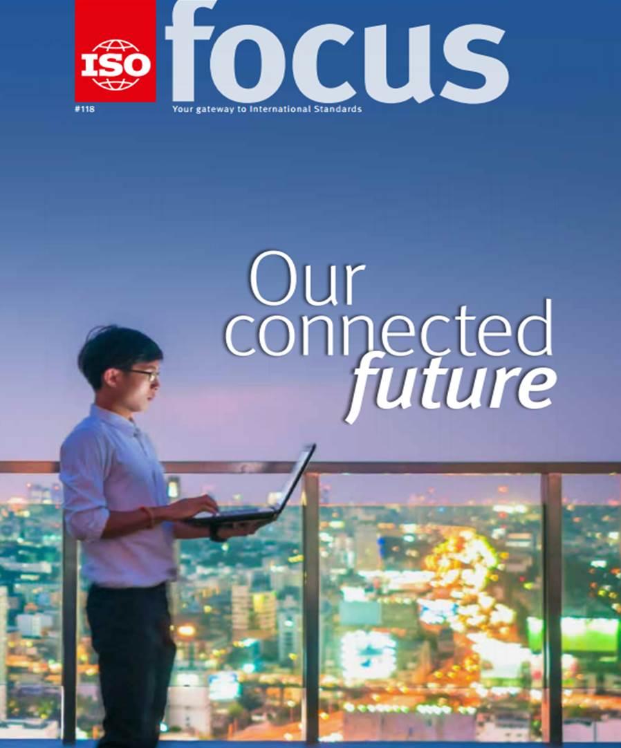 iso-focus