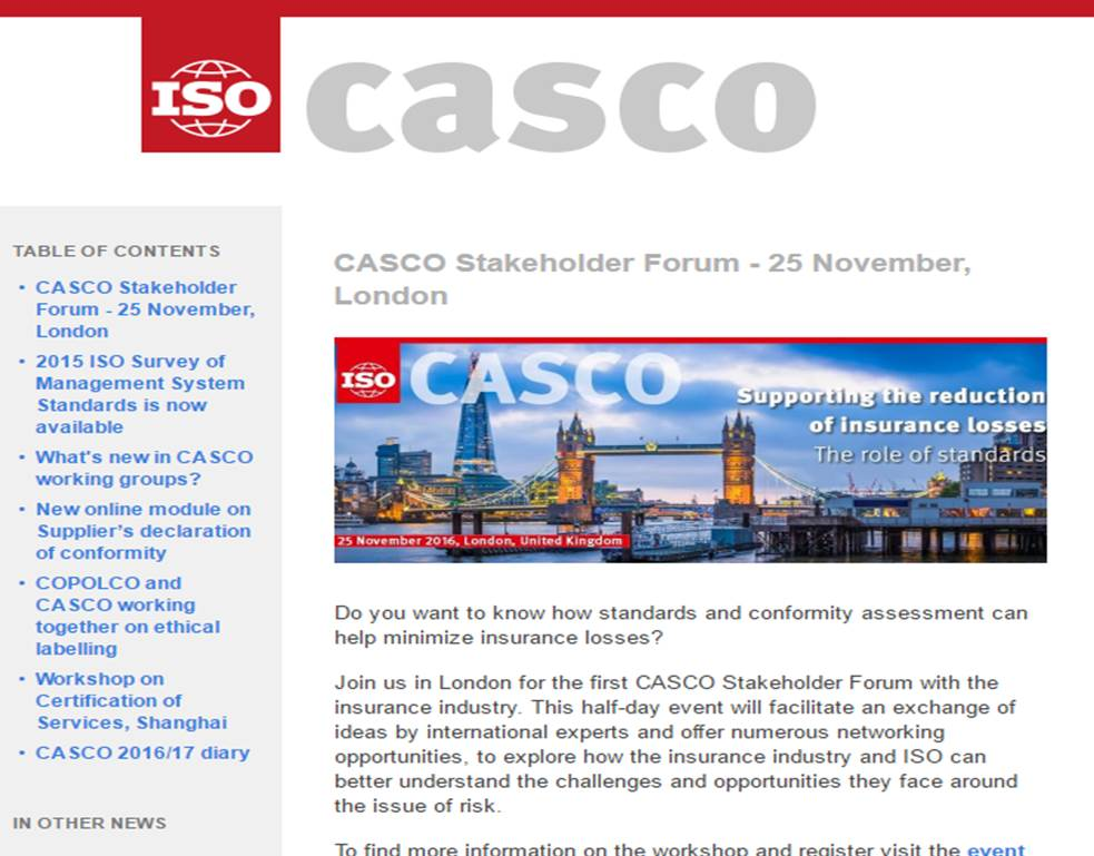 iso-casco-news