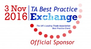 taf-best-practice-2016-official-sponsor