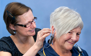 pennine-care-audiology-rem-fitting