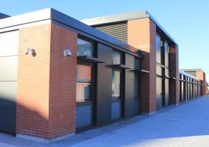 smart-ism-building-swansea-bay-campus-3