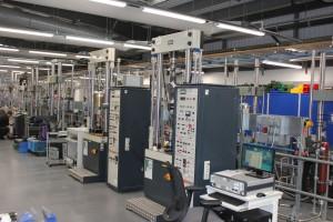 smart-universal-laboratory