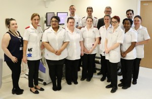 uhcw-respiratory-physiology-team