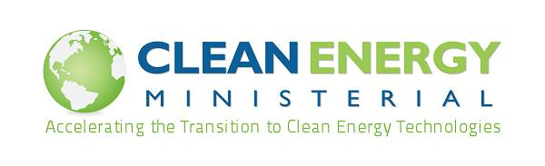 clean-energy-awards-2