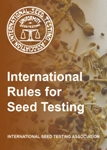 ISTA new rules seed testing 2017