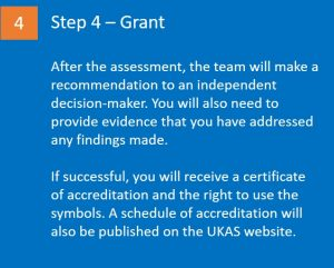 /wp-content/uploads/2020/06/imagingstepstoaccreditation-step4-grant.jpg