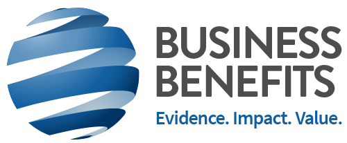 Business-Benefits-Logo